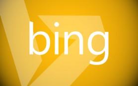 Bing запустил возможность бронирования отелей и обновил интерфейс мобильной выдачи