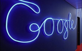 Российский поиск Google представил ТОП самых быстрорастущих запросов 2014