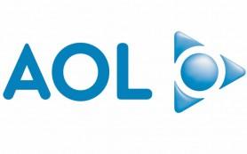AOL купил платформу для продажи видео Vidible