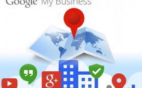 Google обновил Рекомендации по работе с аккаунтом в сервисе Мой Бизнес