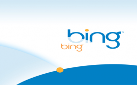 Bing Ads запустил обновленную версию Campaign Planner