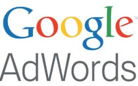 AdWords улучшил страницу видеоаналитики