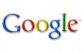 Google AdWords запустил виджет обратного отсчета в объявлениях
