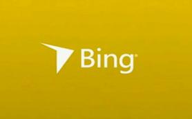 Bing добавил оповещения о пропавших детях «AMBER Alert» в поисковую выдачу в США