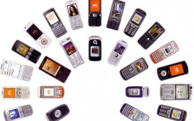 Современные технические характеристики и описания мобильных телефонов, от ведущих производителей на рынке коммуникации