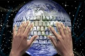 Новость о создании «Дома Интернета»