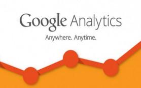 Google Analytics представил новые плагины для Google Таблиц