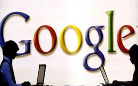 Google добавил социальные профили брендов на панель англоязычной выдачи Сети знаний