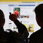 В Рунете открылся новый сервис интернет-статистики