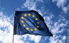 Евросоюз может ввести «налог на Google» в рамках создания единого цифрового рынка