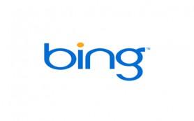 Bing внедрил в поисковую выдачу карусель книжных бестселлеров