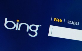 Bing Ads запустил предварительный просмотр корректировок ставок в режиме реального времени