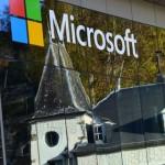 Microsoft временно отключил поиск в Docs.com из-за утечки документов
