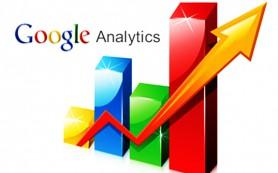 Google Analytics упростил активацию ремаркетинга
