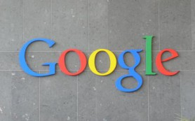 Google поможет определить объемный вес товара для определения точной цены доставки