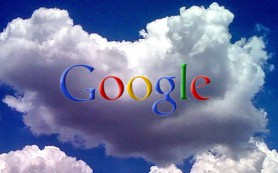 Google не рекомендует использовать переадресацию с метатегом refresh