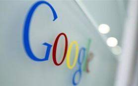 Google добавит ответы на вопросы о состоянии здоровья в поисковую выдачу в США