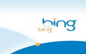 Bing Ads запустил отчёт Auction Insights для рекламодателей во всём мире