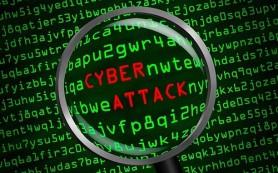 Facebook запускает социальную сеть для борьбы с киберугрозами