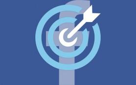 Facebook начал оценивать релевантность рекламы