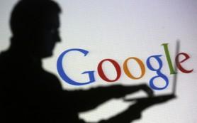 СМИ сообщили о разработке Google сервиса платежей с помощью инициалов