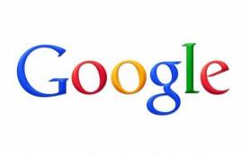 Google восстановил пропавшие из своих сервисов данные