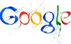 В Google частично не работает фильтрация результатов поиска по уровню сложности чтения