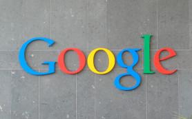 Google пометил многие сайты в англоязычной поисковой выдаче как «возможно взломанные»