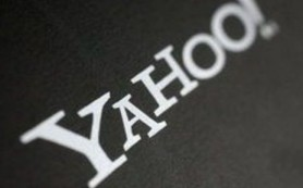 Yahoo улучшил поиск в почте