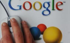 Google никогда не будет обновлять PageRank