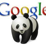 Мэтт Каттс об обновлениях Panda и Penguin и охоте на биржи ссылок