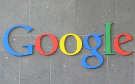 Google рассылает предупреждения о необходимости обновления плагинов WordPress