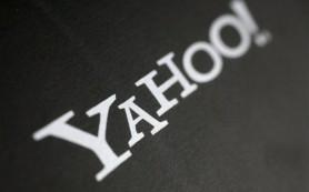 Yahoo увеличил свою долю на поисковом рынке США в январе 2014