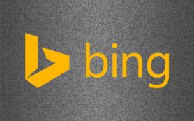 Bing Ads облегчит доступ к статистическим данным кампаний с помощью Inline Reporting