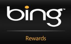 Microsoft предлагает 100 ГБ дискового пространства присоединившимся к программе Bing Rewards
