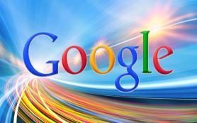 Google тестирует цветные карточки для результатов мобильной поисковой выдачи