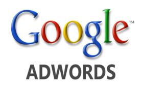 Google Adwords представил способ автоматического преобразования Flash-объявлений в HTML5