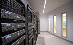 Аренда сервера – это выгодно и удобно