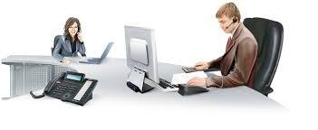 Получение качественной связи и доступа к сети интернет, компания «Global Home»