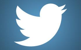 Twitter тестирует новый раздел «You May Also Like» на страницах индивидуальных твитов