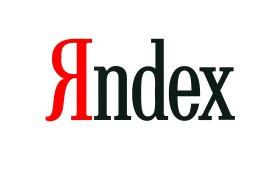 Яндекс станет поиском по умолчанию в ближайших версиях Firefox в Турции