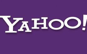Yahoo просит пользователей Firefox установить Yahoo Search поисковой системой по умолчанию