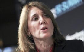 Рут Порат станет новым финансовым директором Google