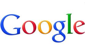 Google обновил документацию по использованию канонических URL