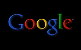 Цветные рекламные блоки Google AdSense стали серыми?