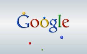 Google готов сократить расходы в угоду инвесторам