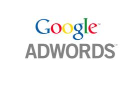 Google AdWords упростил поисковые последовательности