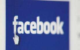 Pandora обошла Facebook по длительности пребывания мобильных пользователей в приложении
