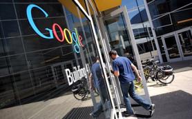 Журналисты уличили Google в удалении новостей о претензиях к компании