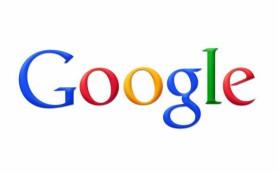Google начинает таргетинг рекламы на телевидении